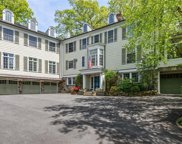 75 Huntington  Road, Scarsdale image