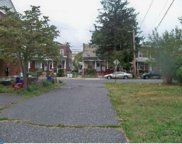 501 Mill Street, Chester image