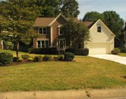 12724  Angel Oak Drive, Huntersville image