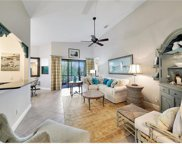 27000 Adriana Cir Unit 201, Bonita Springs image