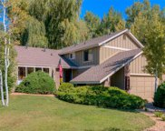 7177 Bluegrass Court, Boulder image