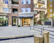 5450 Leary Ave NW Unit 558, Seattle image