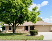 614 Astarias CIR, Fort Myers image