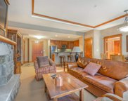 3001 Northstar Drive Unit 206, Truckee image