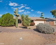 1806 W Summit Place, Chandler image
