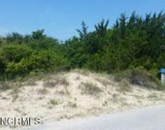 30 Mourning Warbler Trail, Bald Head Island image