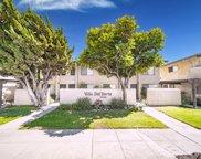 10930     Del Norte Street, Ventura image