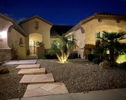 2128 E Mead Place, Chandler image