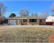 1207 23rd Avenue, Greeley image