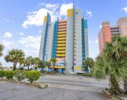 1700 N Ocean Blvd. Unit 555, Myrtle Beach image