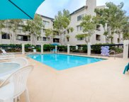 5605 Friars Road Unit #317, Old Town image