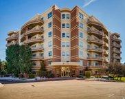 4875 S Monaco Street Unit 510, Denver image
