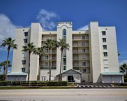 1405 Highway A1a Unit #703, Satellite Beach image