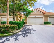 1010 Winderley Place Unit 122, Maitland image