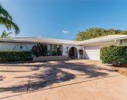 3646 Floramar Terrace, New Port Richey image