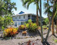 9465 Coventry CT, Sanibel image