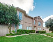 2245 Country Dell Drive, Garland image
