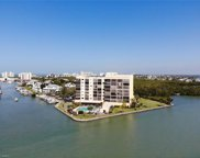 400 Lenell RD Unit 603, Fort Myers Beach image