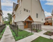 5081 Gaston Avenue Unit 7-1, Dallas image