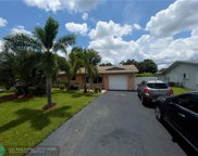 3170 NW 66th St, Fort Lauderdale image