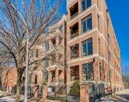4029 S Ellis Avenue Unit #2N, Chicago image