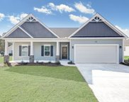 184 Lighthouse Cove Loop, Carolina Shores image