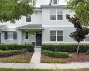 2854 Grasmere View Parkway, Kissimmee image