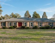 196  Fairway Circle, Rock Hill image