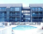 9621 Shore Drive Unit 302C, Myrtle Beach image