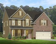 5204 Harvest Run Way, Myrtle Beach image