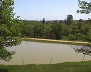 17.3 acres Two Feathers Rd, Cottonwood image