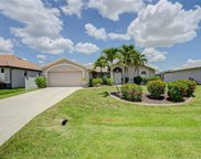 2721 SW 42nd LN, Cape Coral image