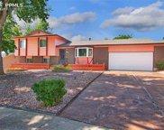 3345 Mira Loma Court, Colorado Springs image