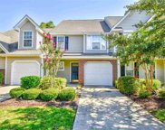 437-2 Red Rose Blvd Unit 2, Pawleys Island image