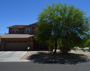 1347 E Desert Holly Drive, San Tan Valley image