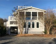 39694 Willet Road, North Bethany image