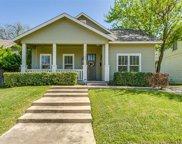 2249 Alston Avenue, Fort Worth image