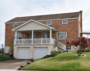 3248 Willett Road, Brentwood image