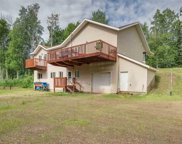 3917 Parks Ridge Road, Fairbanks image