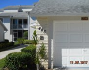 445 Country Hollow Ct Unit B106, Naples image