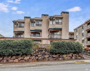 1067 5th Ave S, Edmonds image