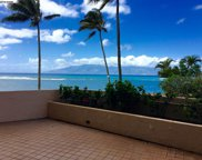 4365 Lower Honoapiilani Unit 108, Lahaina image
