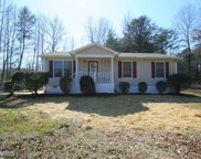 7470 JERICHO ROAD, Ruther Glen image