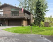 7225 Foxridge Circle Unit #G2, Anchorage image