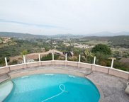 12212 Old Stone Road, Poway image