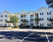 601 Hillside Drive N Unit 3002, North Myrtle Beach image