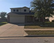 5318 Southern Crossing Dr, Temple image