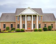944 CRANFORD HOLLOW EXT RD, Columbia image