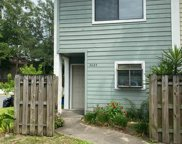 2023 Sw 39Th Way, Gainesville image