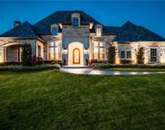 5209 Limestone Court, Richardson image